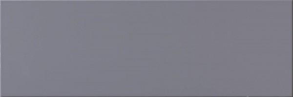 Wandfliese Ascot Lumen zinc lux 25 x 75 cm