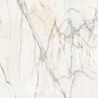 Bodenfliese Marazzi Grande Marble Look Golden white 120 x 120 cm
