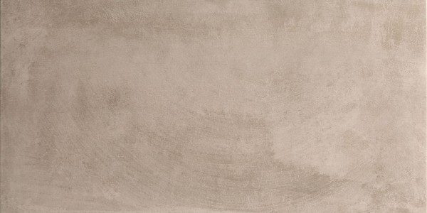 Bodenfliese Pamesa Es. Essen tortora 45 x 90 cm