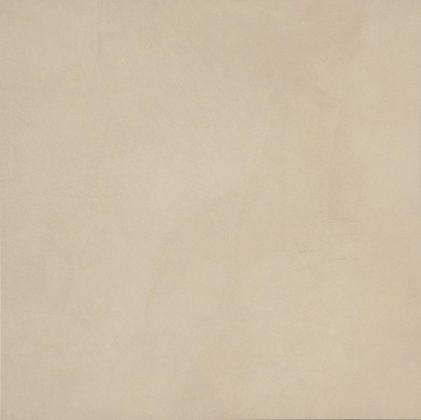 Bodenfliese Marazzi Block beige 60 x 60 cm