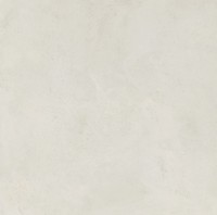 Bodenfliese Ascot Open Air white 60 x 60 cm