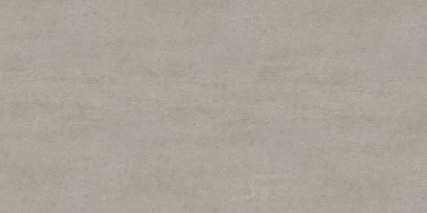 Bodenfliese Residenz creme 34,8 x 69,8 cm