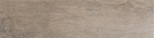 Bodenfliese Forest old plank 15,6 x 60,6 cm