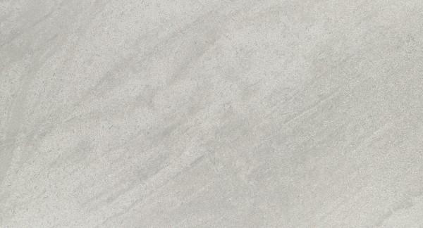 Bodenfliese Pamesa Elgin gris 45 x 90 cm
