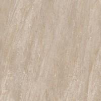 Bodenfliese Cerdomus Lefka sand 60 x 60 cm