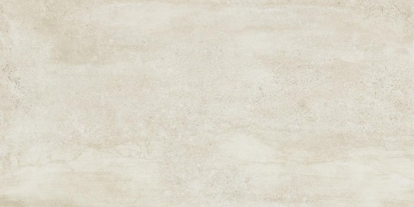 Bodenfliese Ascot Prowalk beige lappato 75 x 150 cm