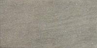 Bodenfliese Villeroy & Boch Crossover grau matt 29,7 x 59,7 cm
