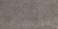 Bodenfliese Marazzi Mystone Bluestone grigio 60 x 120 cm