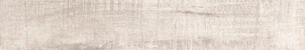 Bodenfliese Cerdomus Kendo grey matt 16,5 x 100 cm