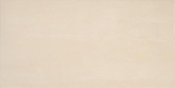 Bodenfliese Villeroy & Boch Unit four creme 29,7 x 59,7 cm
