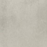 Bodenfliese Pamesa Riga gris 59,4 x 59,4 cm