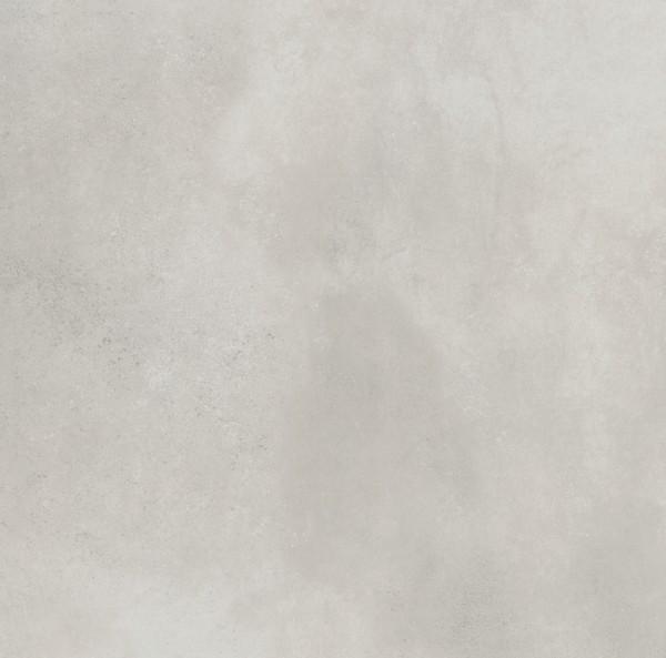 Bodenfliese Trend Seven Grau 60 x 60 cm