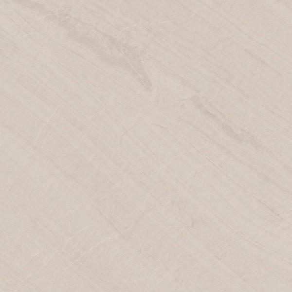 Bodenfliese Marazzi Mystone lavagna bianco 75 x 75 cm