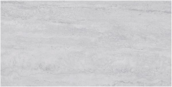 Bodenfliese Sassonia grau 30 x 60 cm