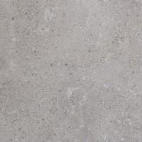 Bodenfliese Marazzi Mystone Gris Fleury grigio 60 x 60 cm
