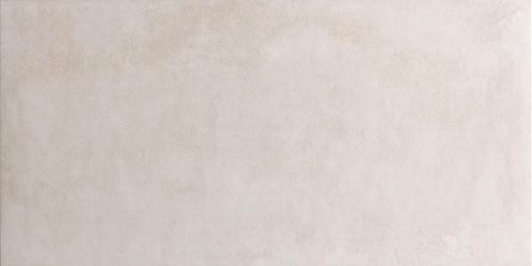 Bodenfliese Pamesa Es. Essen sand 45 x 90 cm