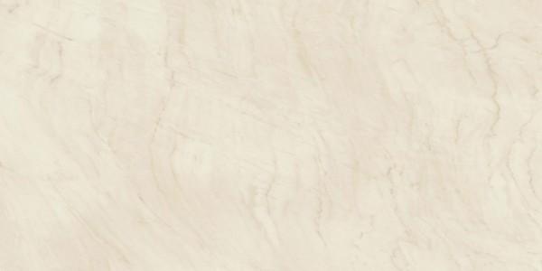 Bodenfliese Marazzi Grande Marble Look Raffaello 120 x 240 cm