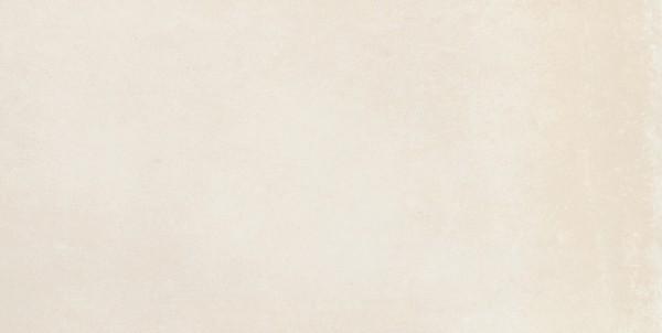 Bodenfliese Milano beige 30 x 60 cm