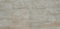 Bodenfliese Marazzi Multiquartz Out grey 20 x 40 cm