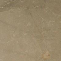Dekorfliese Marazzi Evolutionmarble bronzo amani 15 x 15 cm