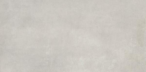 Bodenfliese Collexion Room grau 30 x 60 cm