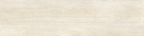 Bodenfliese Ascot Steam work ivory 29,6 x 119 cm