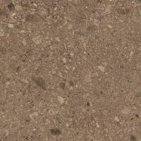 Bodenfliese Marazzi Mystone Ceppo di Gre beige 75 x 75 cm