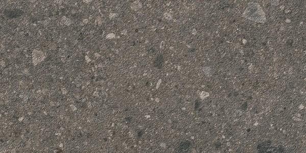 Bodenfliese Marazzi Mystone Ceppo di Gre antracite 75 x 150 cm