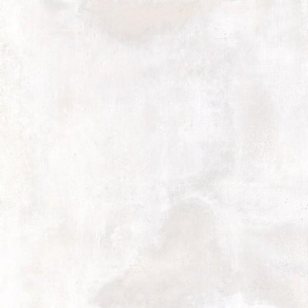Bodenfliese Casa Infinita Leeds blanco 60 x 60 cm