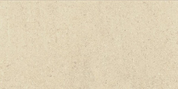 Bodenfliese Select crema 61 x 121 cm