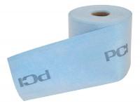 Abdichtungsband PCI Pecitape Objekt 120 mm