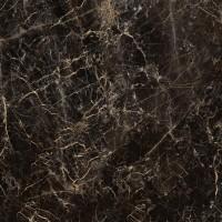 Bodenfliese Marazzi Grande Marble Look Saint Laurent 120 x 120 cm