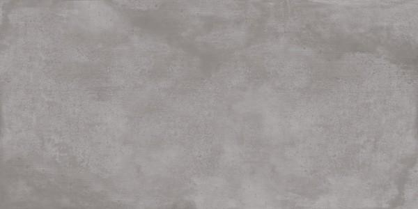 Bodenfliese Casa Infinita Leeds gris natural 75 x 150 cm