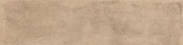 Bodenfliese Marazzi Clays sand 30 x 120 cm