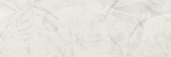 Wandfliese Villeroy & Boch Urban Jungle white grey jungle 39,7 x 119,7 cm