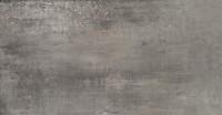 Bodenfliese Celaya schwarz 44,2 x 89 cm