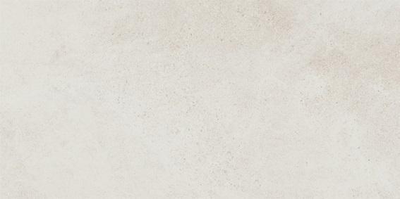 Bodenfliese Villeroy & Boch Hudson white sand matt 60 x 120 cm