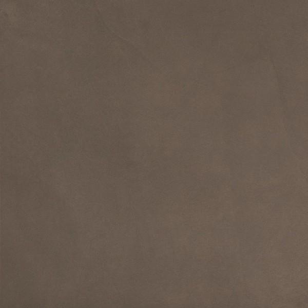 Bodenfliese Marazzi Block mocha 90 x 90 cm