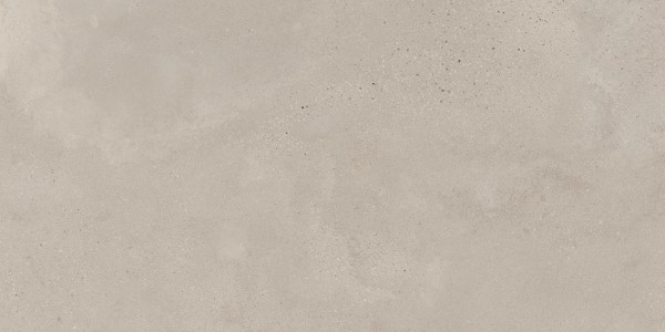 Bodenfliese Villeroy & Boch Urban Jungle greige 59,7 x 119,7 cm