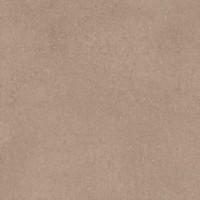 Bodenfliese Energie Ker Select cenere 90 x 90 cm
