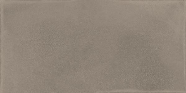 Bodenfliese Marazzi Material Light grey 30 x 60 cm