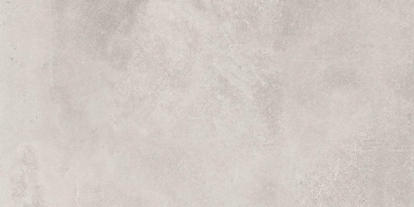 Bodenfliese Ascot City bianco 29,6 x 59,5 cm