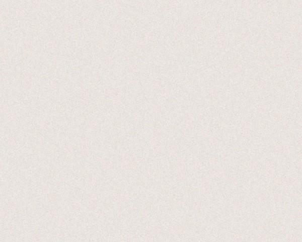 Wandfliese Ice weiß matt 20 x 25 cm