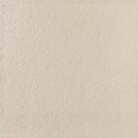 Bodenfliese Marazzi SistemN Neutro sabbia 60 x 60 cm