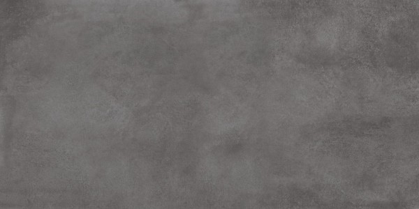Bodenfliese Ascot City anthracite matt 59,5 x 119,2 cm