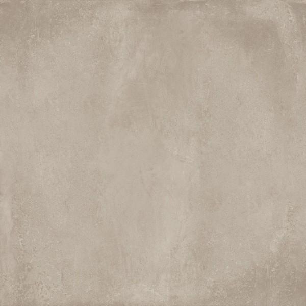 Bodenfliese Ascot City beige 59,5 x 59,5 cm