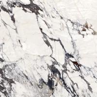 Bodenfliese Marazzi Grande Marble Look Capraia 120 x 120 cm