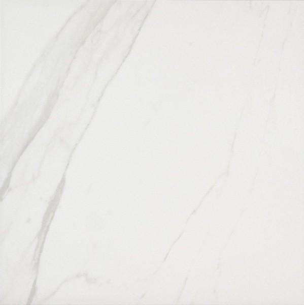 Bodenfliese Marazzi Marbleline calacatta lux 44,5 x 44,5 cm