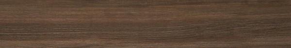 Bodenfliese Marazzi Treverkchic noce americano 20 x 120 cm