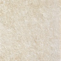 Bodenfliese Marazzi Multiquartz Out white 30 x 30 cm